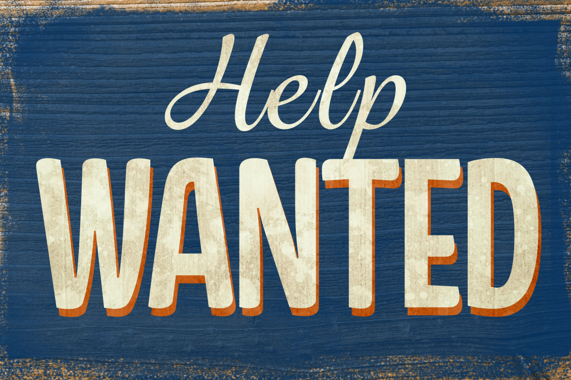 Help Wanted: Consulting Services for Multimedia PlatformLaunch